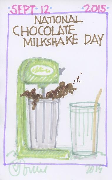 Chocolate Milkshake Day 2015.jpg