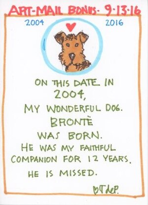 Bronte Birthday 2016.jpg