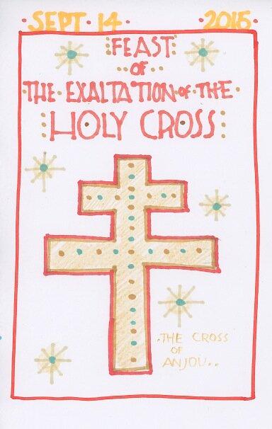 Exaltation of the Cross 2015.jpg