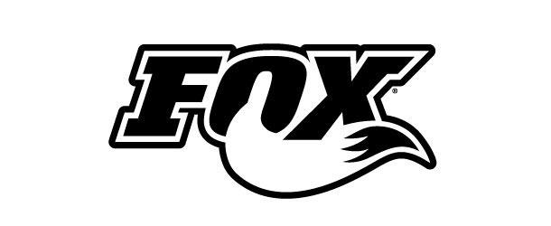 foxsus.jpg