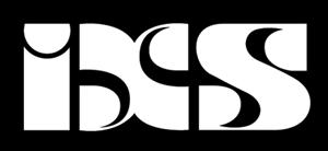 IXS-logo-med.png