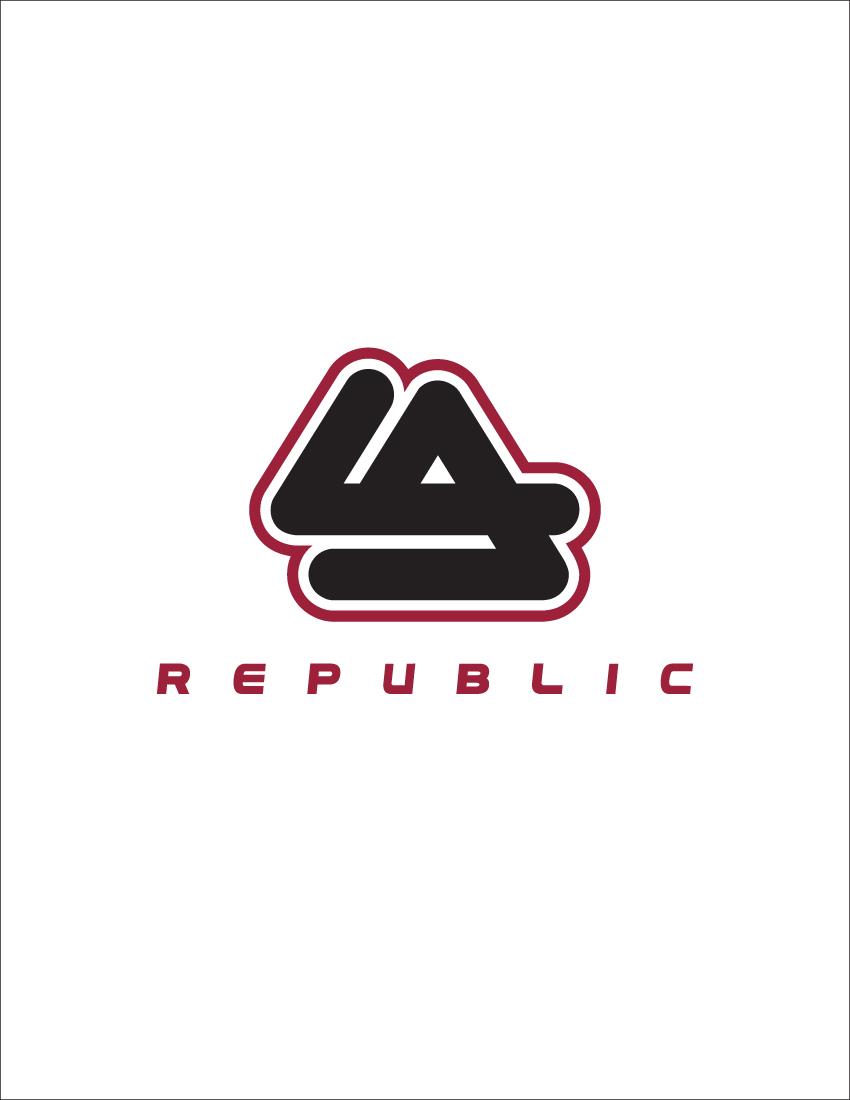 Pcl_Logo2.jpg