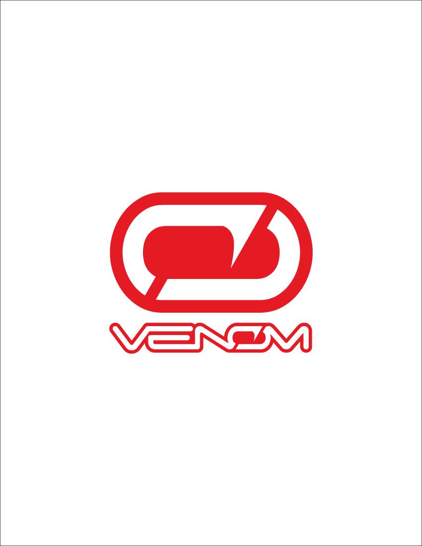 Pcl_Logo4.jpg