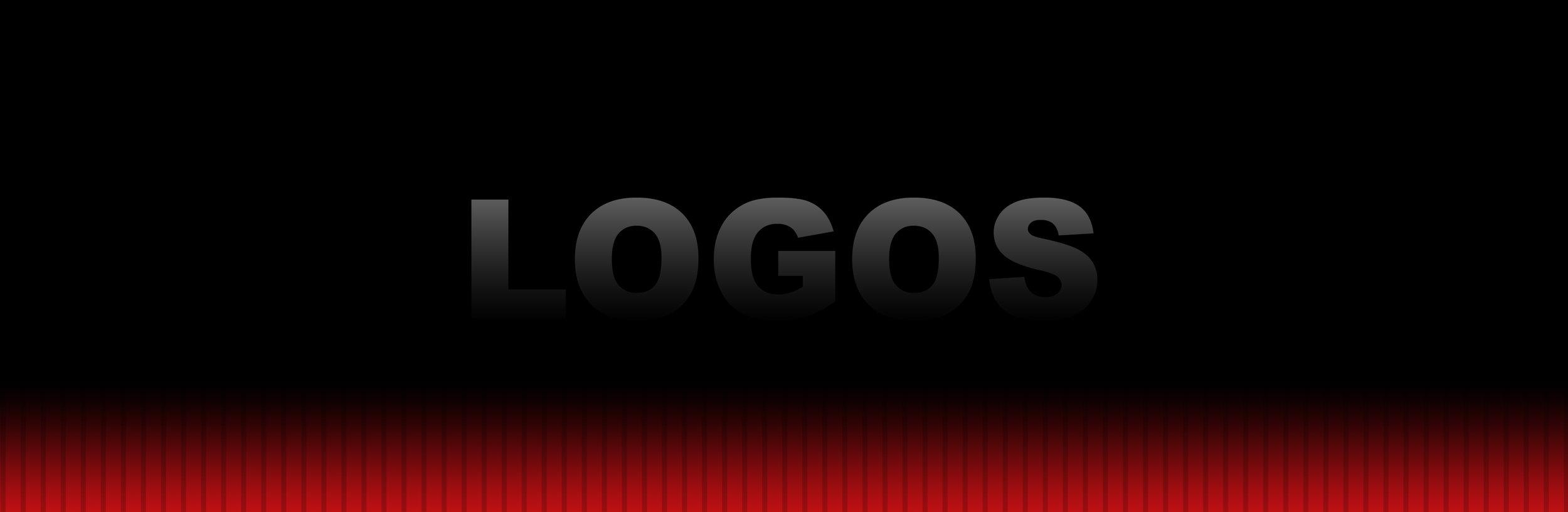 home_Buttons_Logo.jpg