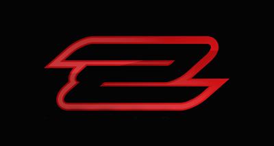 pcldesigns_logo.jpg