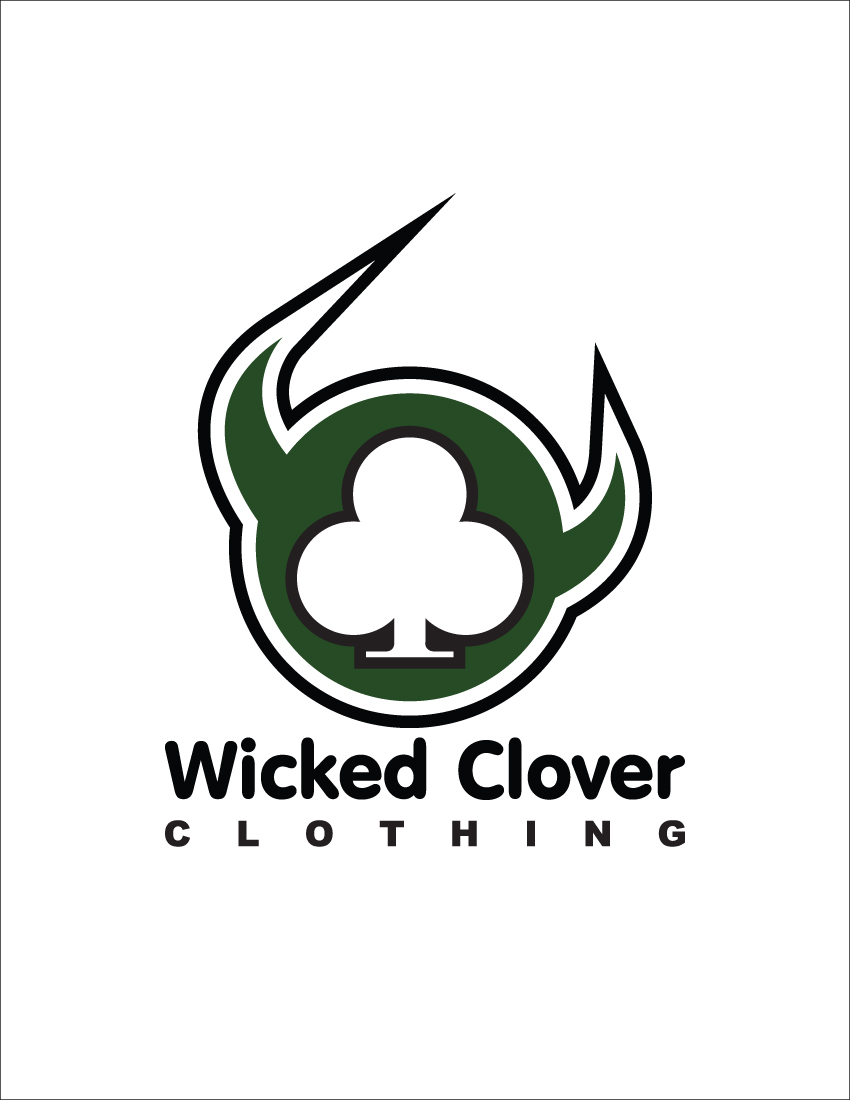 Pcl_Logo38.jpg