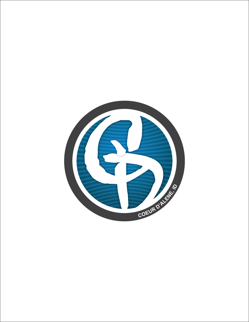 Pcl_Logo42.jpg