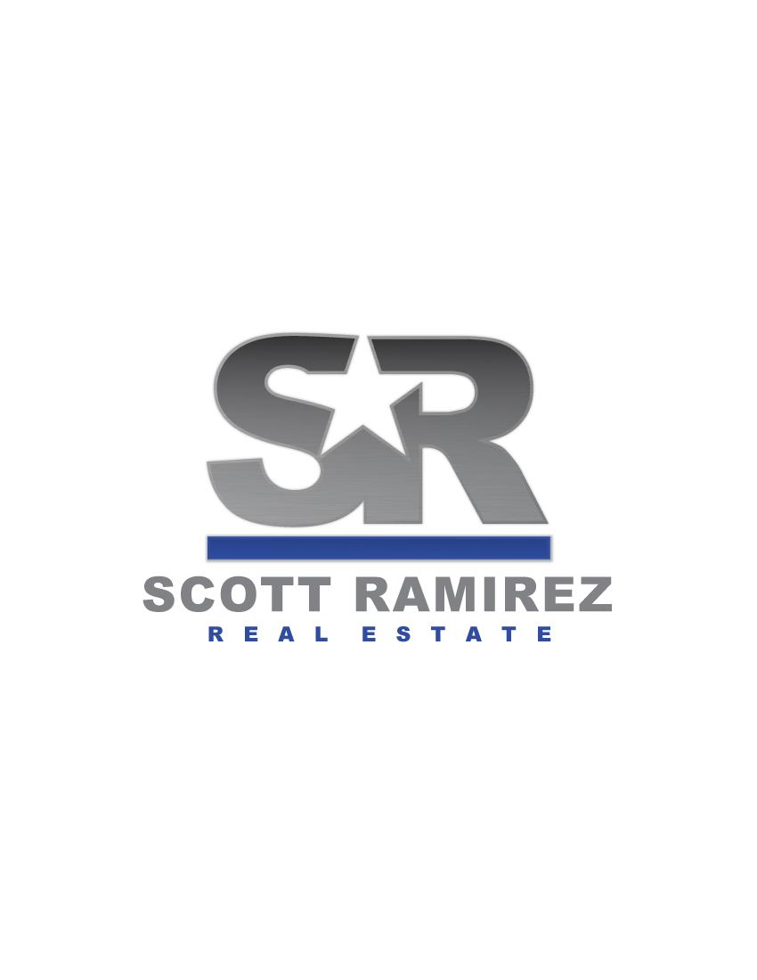 Pcl_Logo47.jpg