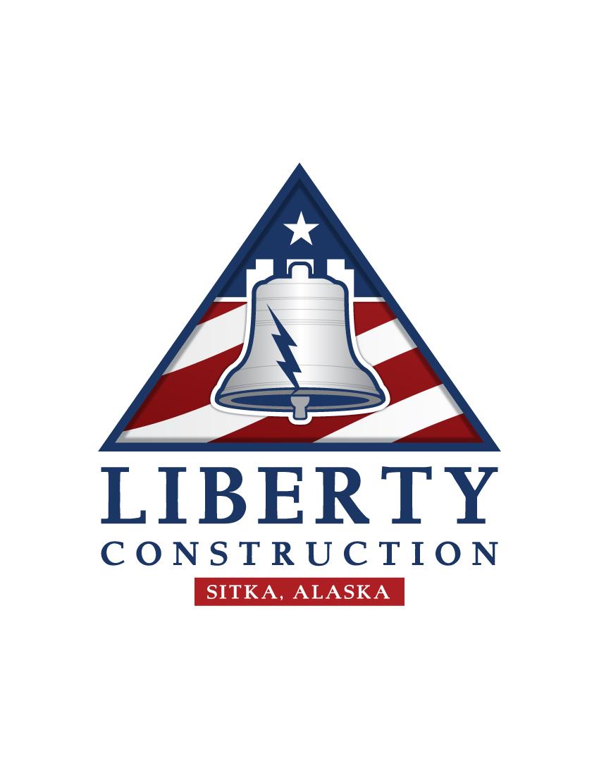 Pcl_Logo49.jpg