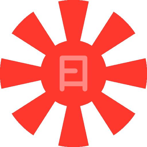 ICON_TOYPUT WEB.jpg