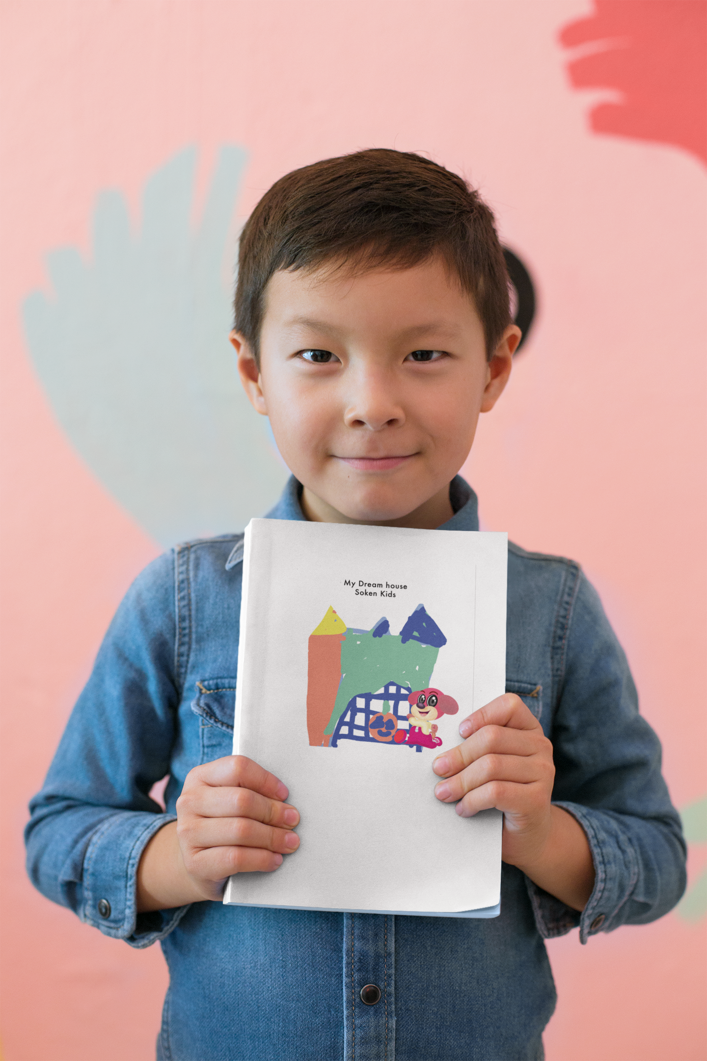 book-mockup-of-a-happy-kid-showing-off-his-book-23717 (2).png