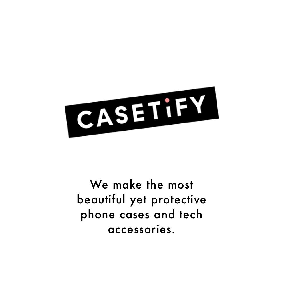 Casetify_11.jpg