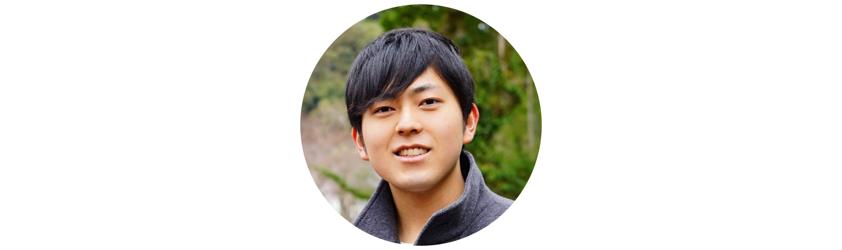 Web_Kojima.jpg