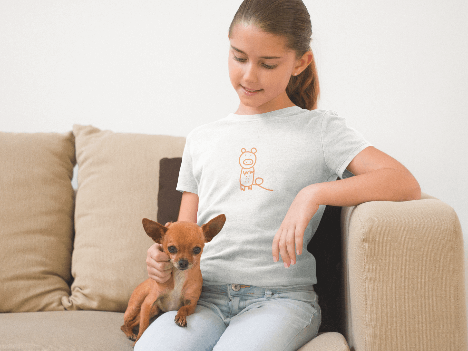 t-shirt-mockup-of-a-young-girl-with-her-dog-at-home-a7940 (2) (1).png