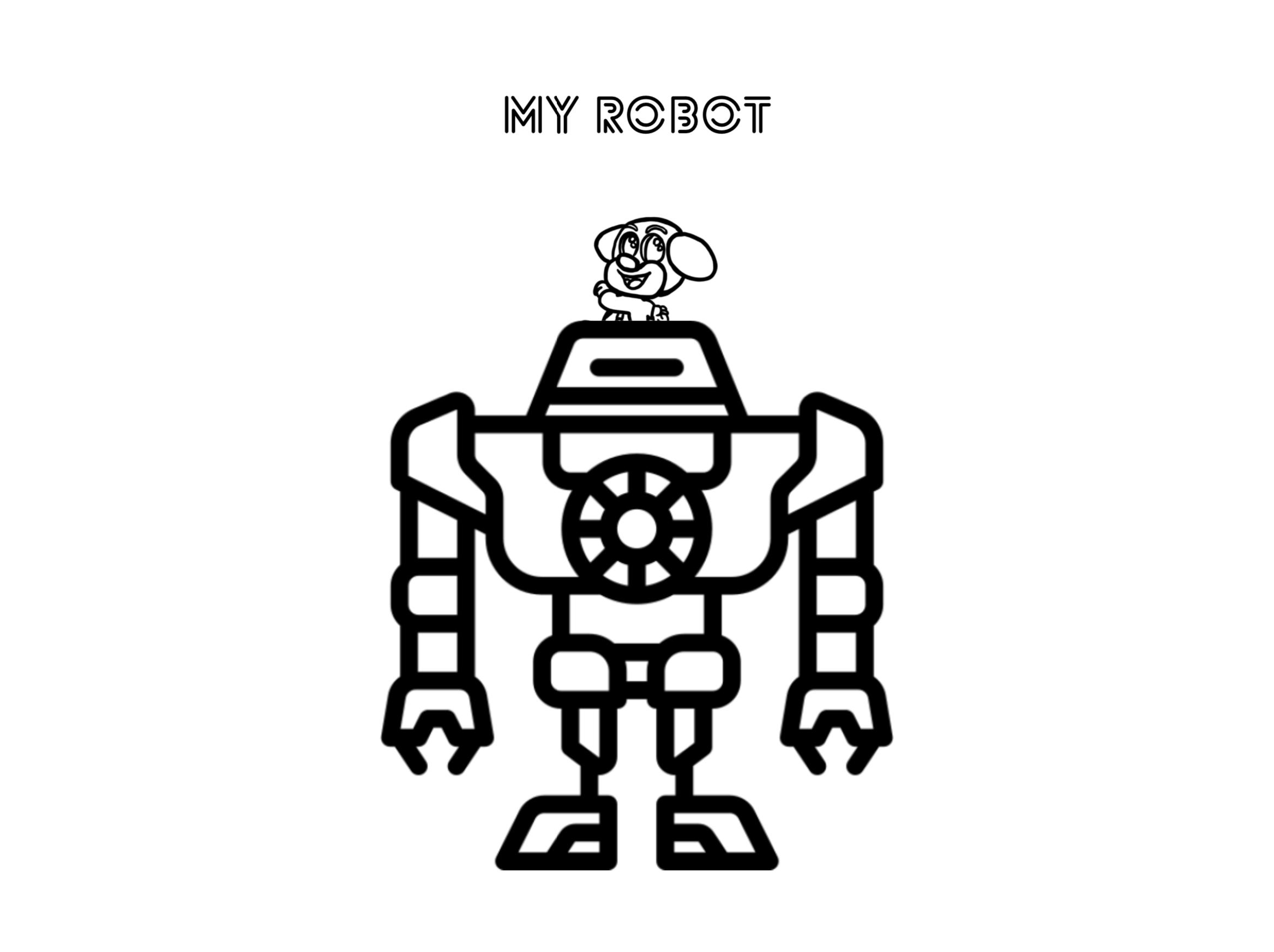 Soken - Robot.png