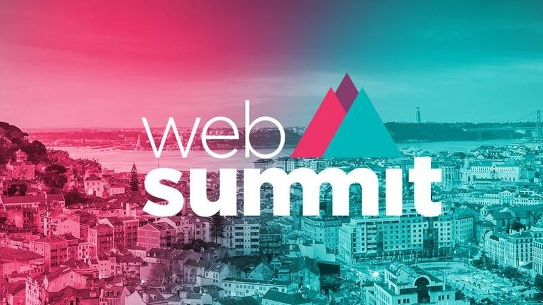 PORTUGAL - By Web Summit2018 with Jetro