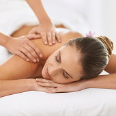 Massage By Stacey -