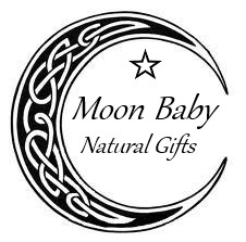 Moon Baby Natural Gifts  -