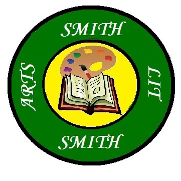 Smith & Smith Arts & Literature     -