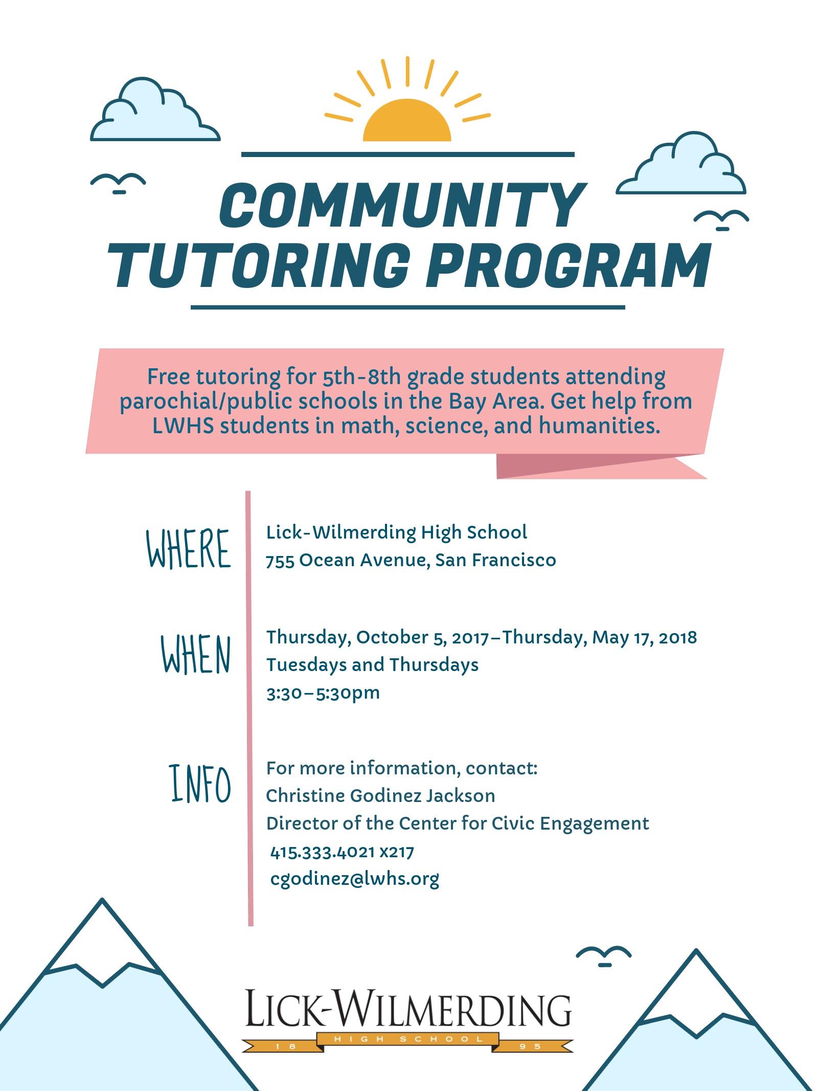 LWHS Community Tutoring Program (1).jpg