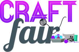 Craft Fair 2.jpg