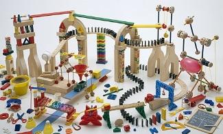 Rube Goldberg.jpg