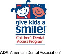 Child's Dental Access Program.png