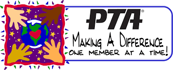 PTSA 2.png