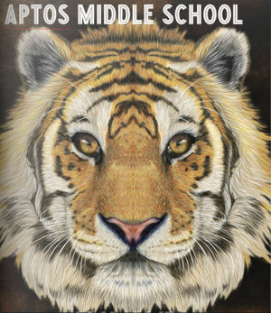 Tiger for Matrix.png