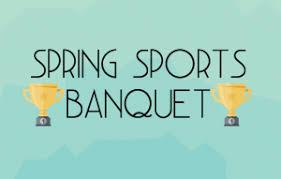 Sports banquet.jpg