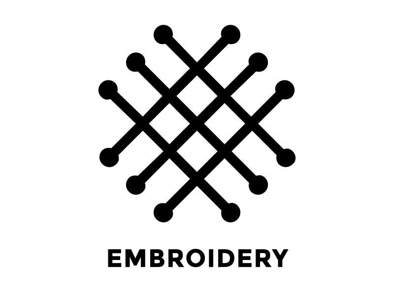 EmbroideryText.jpg
