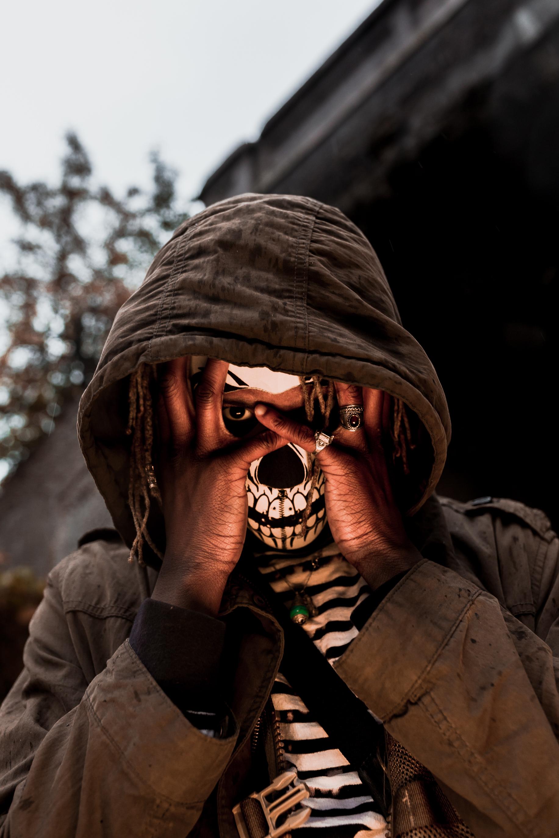 Masked Dude_.jpg