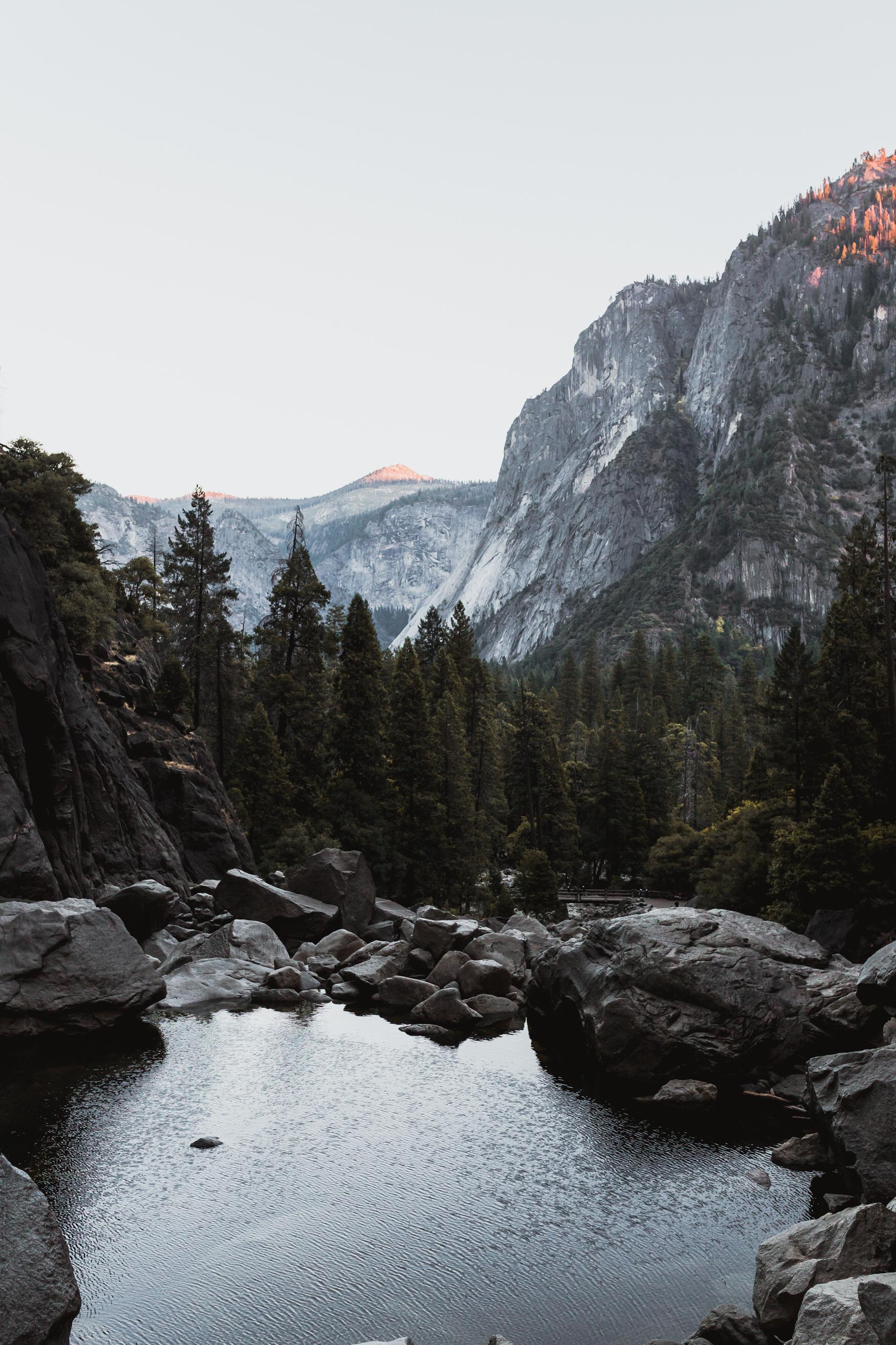 Lower Yosemite Falls Pool.jpg