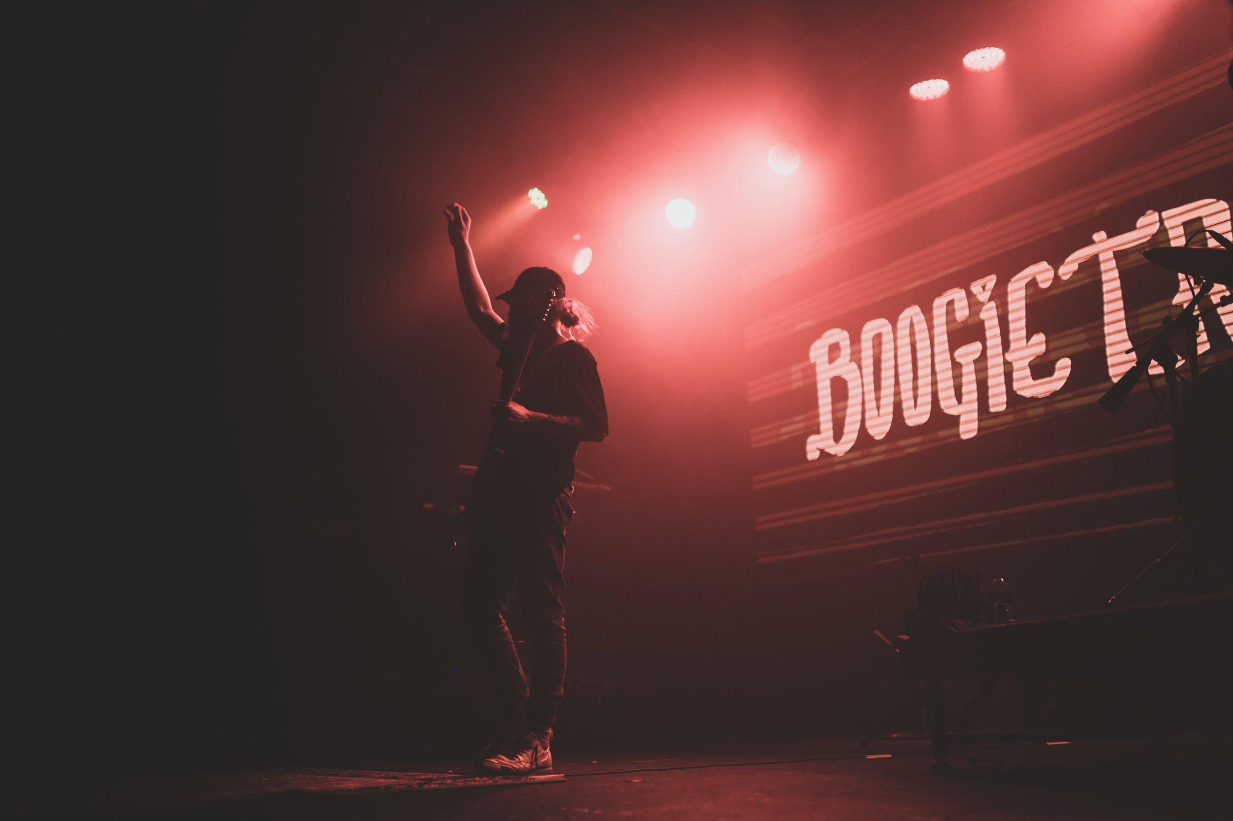 Boogie T 5.jpg