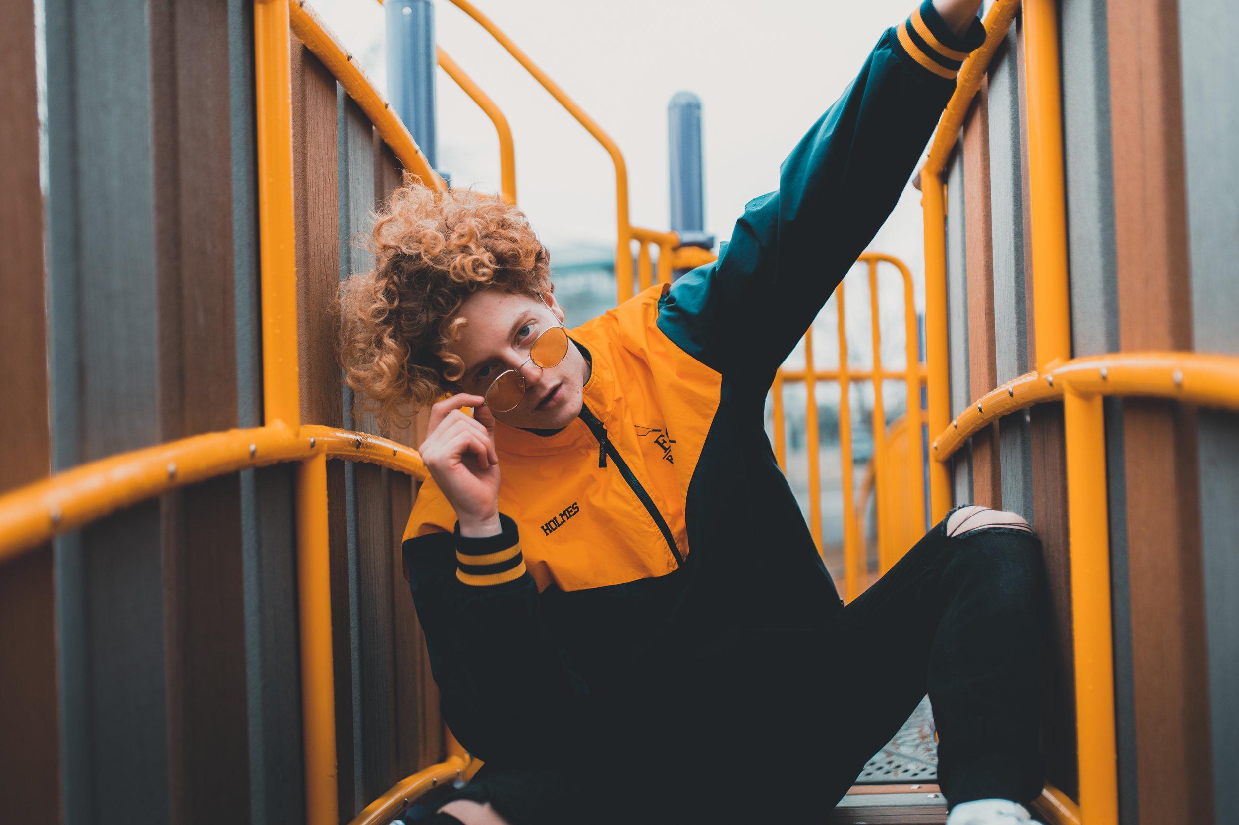 Yellow Playground.jpg