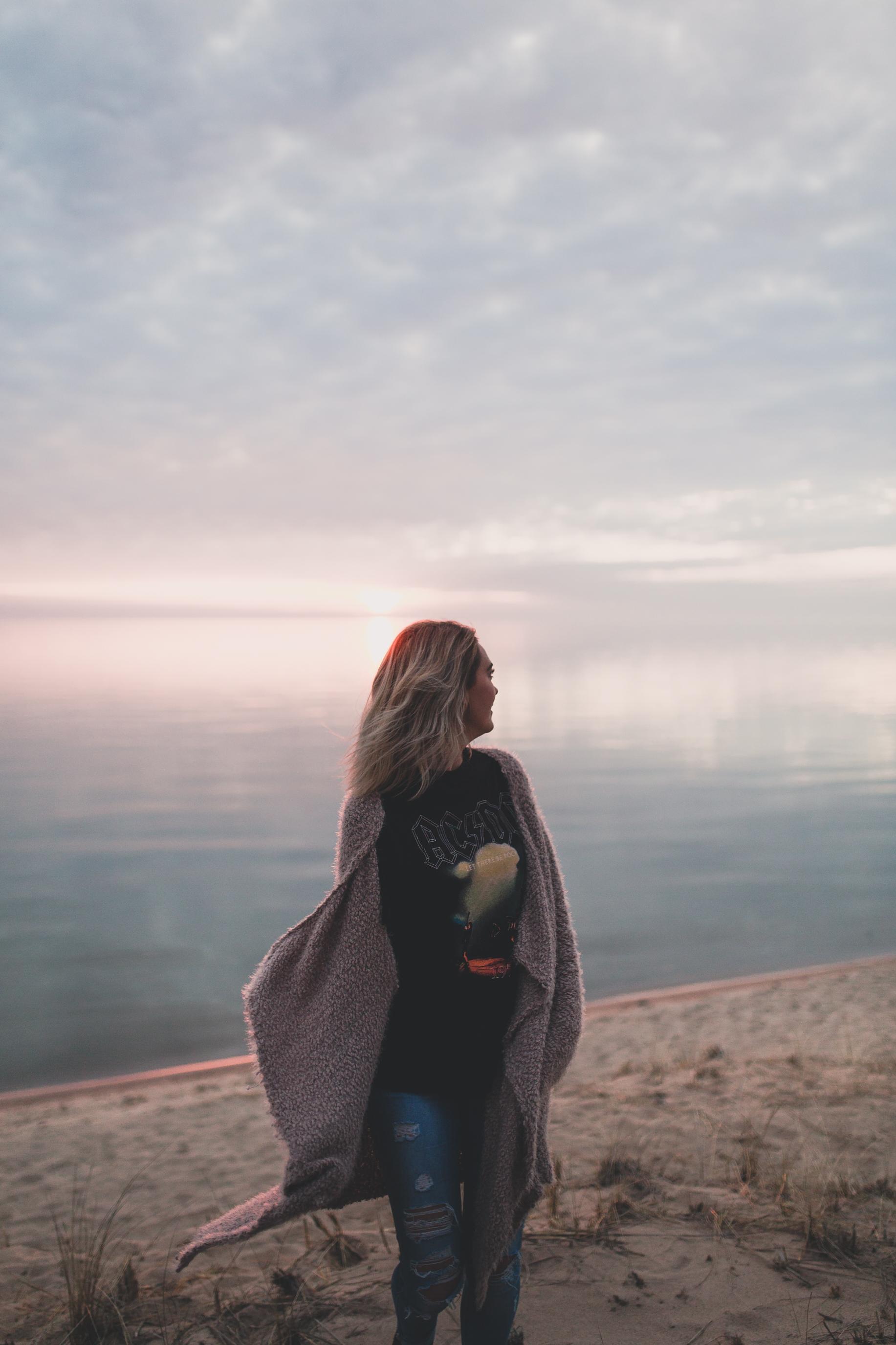 Danielle Sunset 2.jpg