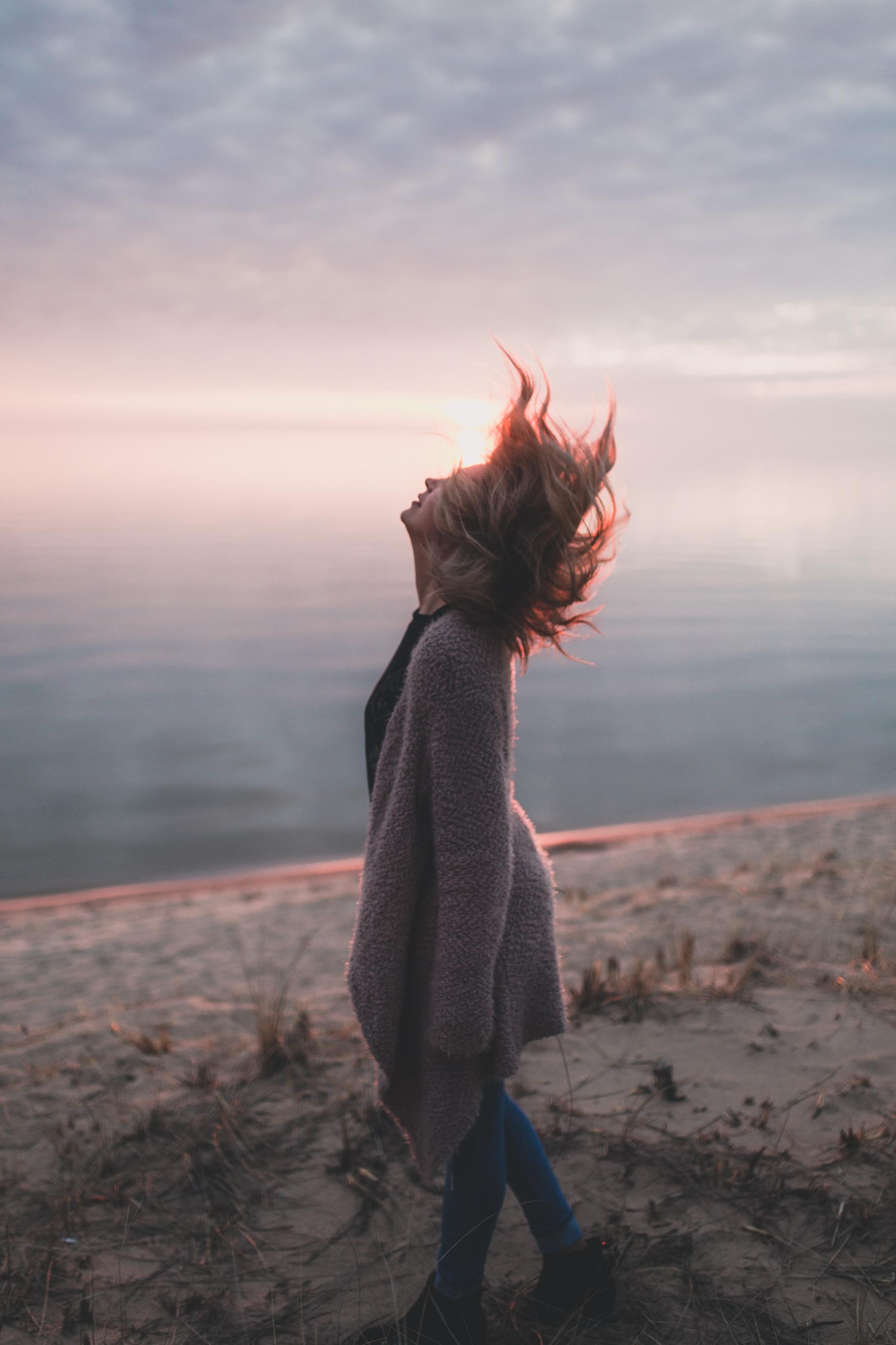 Sunset Hair Flip 2.jpg
