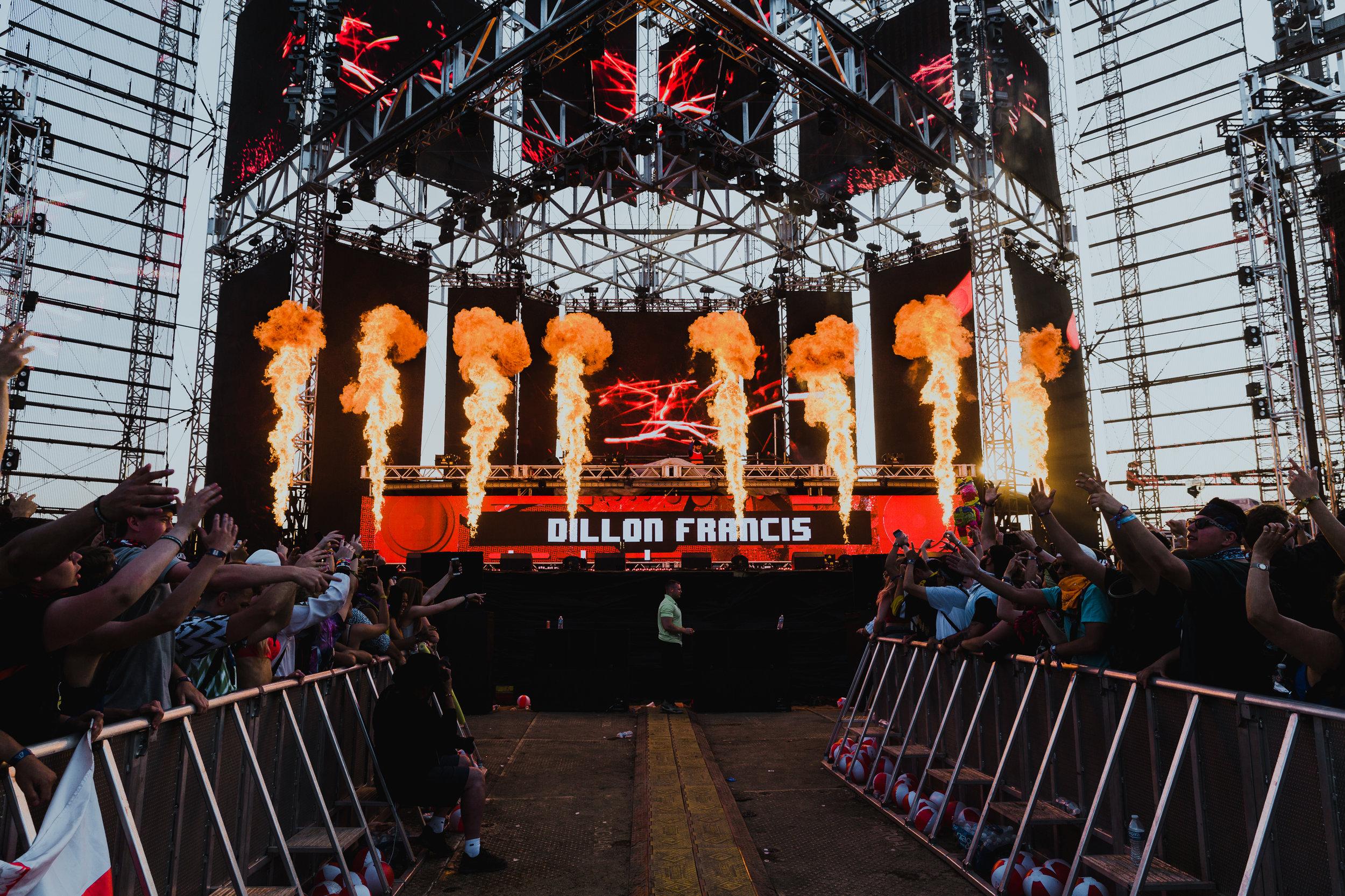 Dillon Francis.jpg