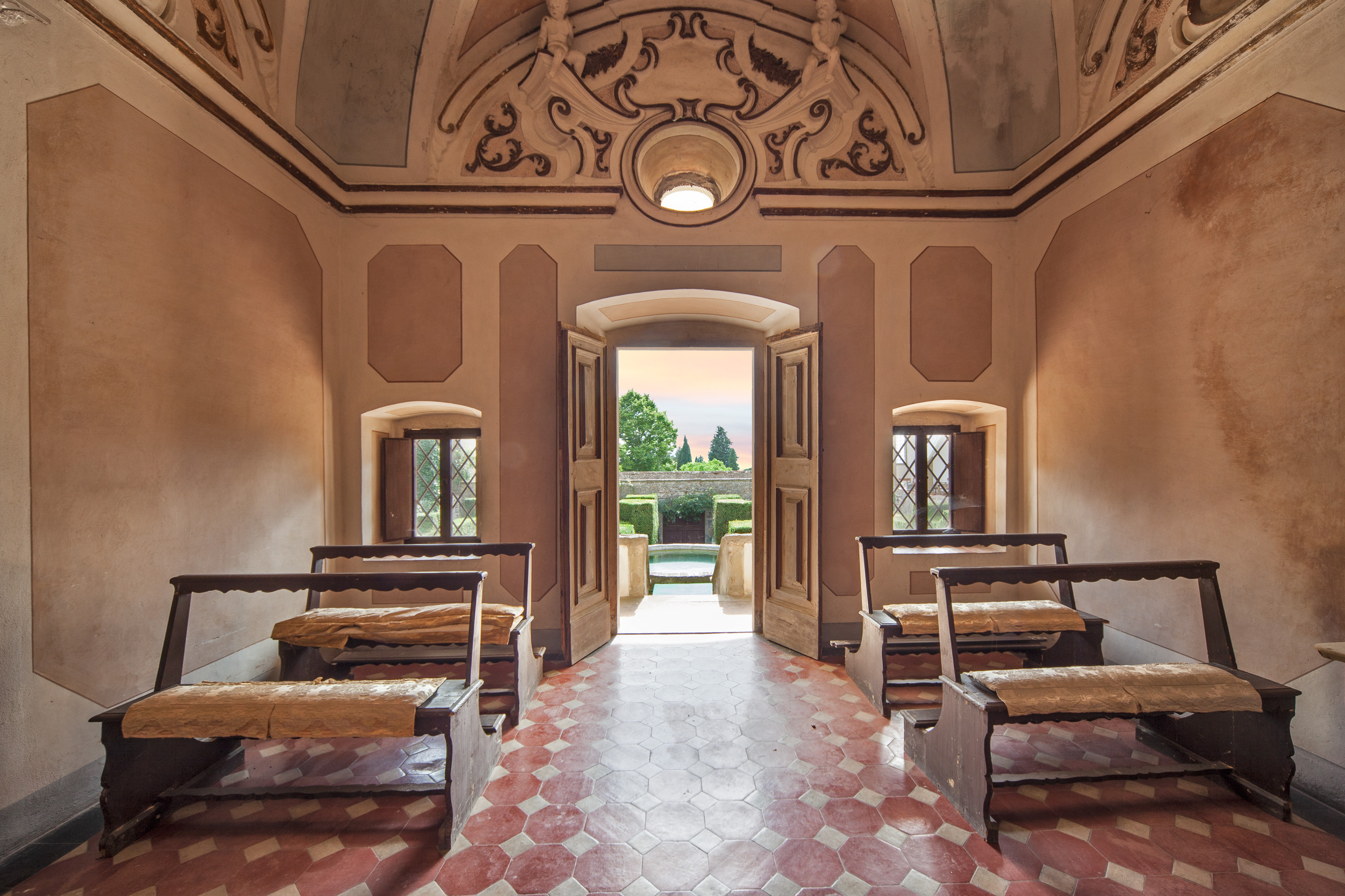 convent_villa_florence_9.jpg