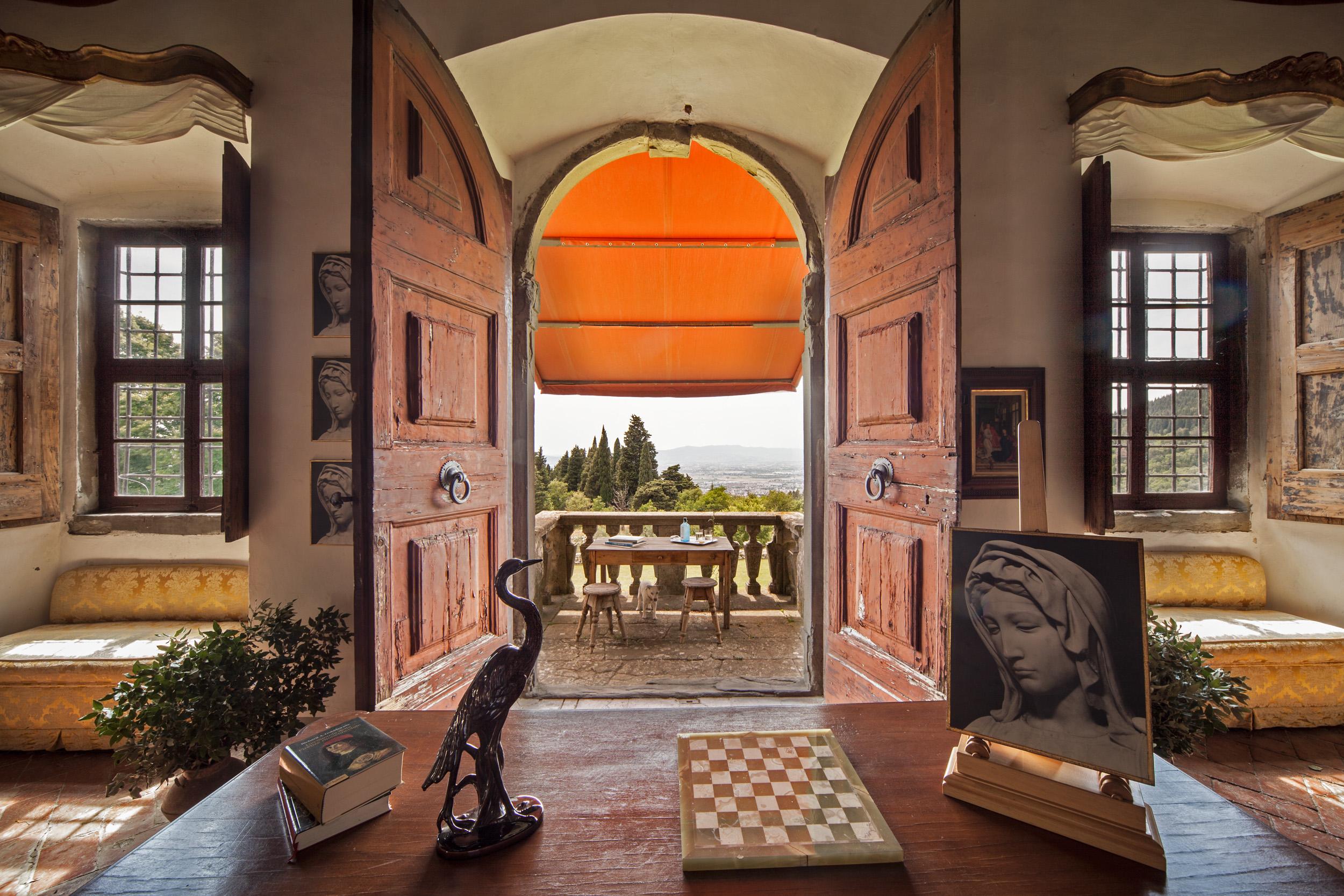 convent_villa_florence_28.jpg