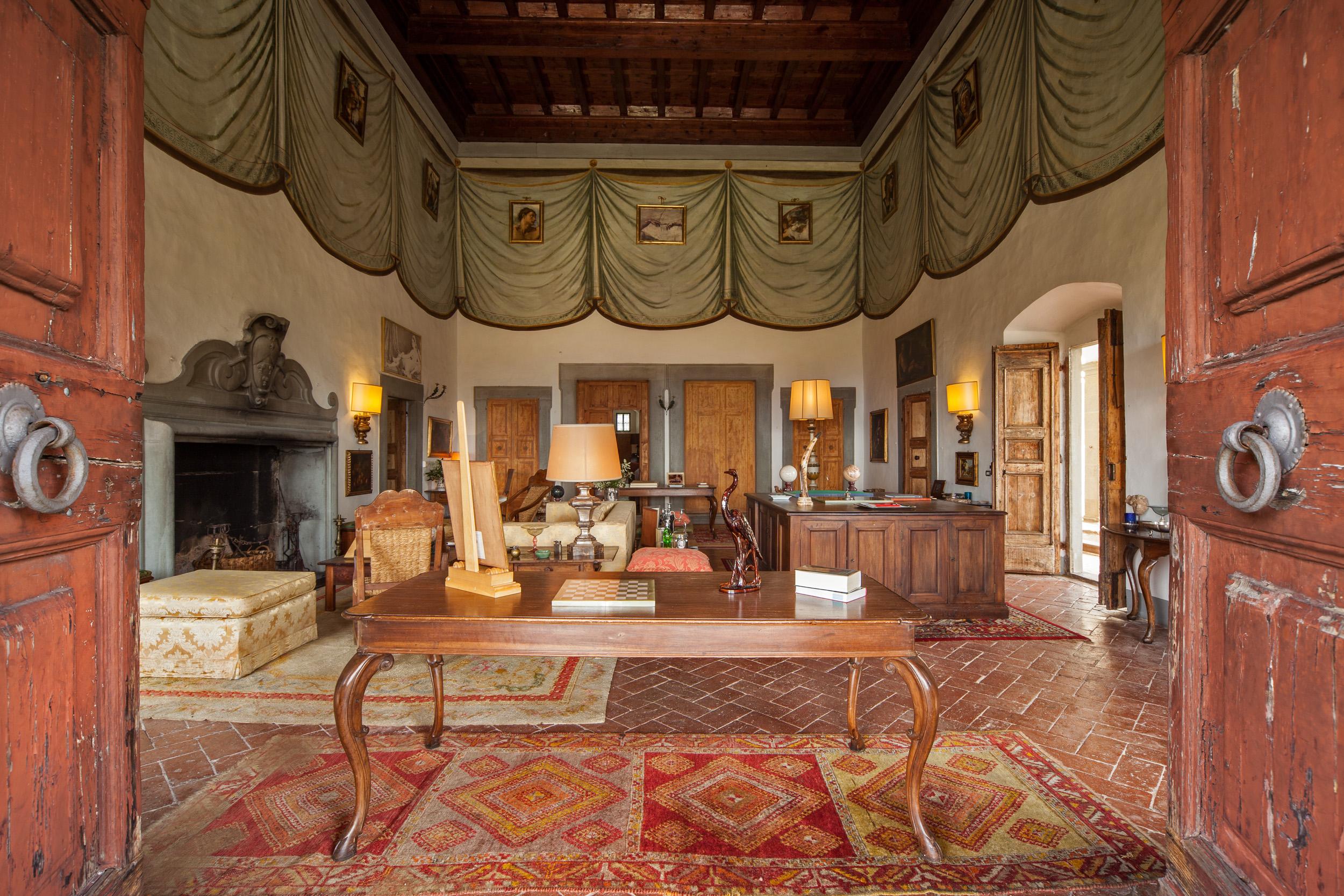 convent_villa_florence_30.jpg