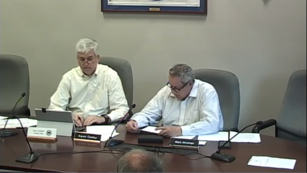 Board Selectmen Meeting  5 14 2018.png