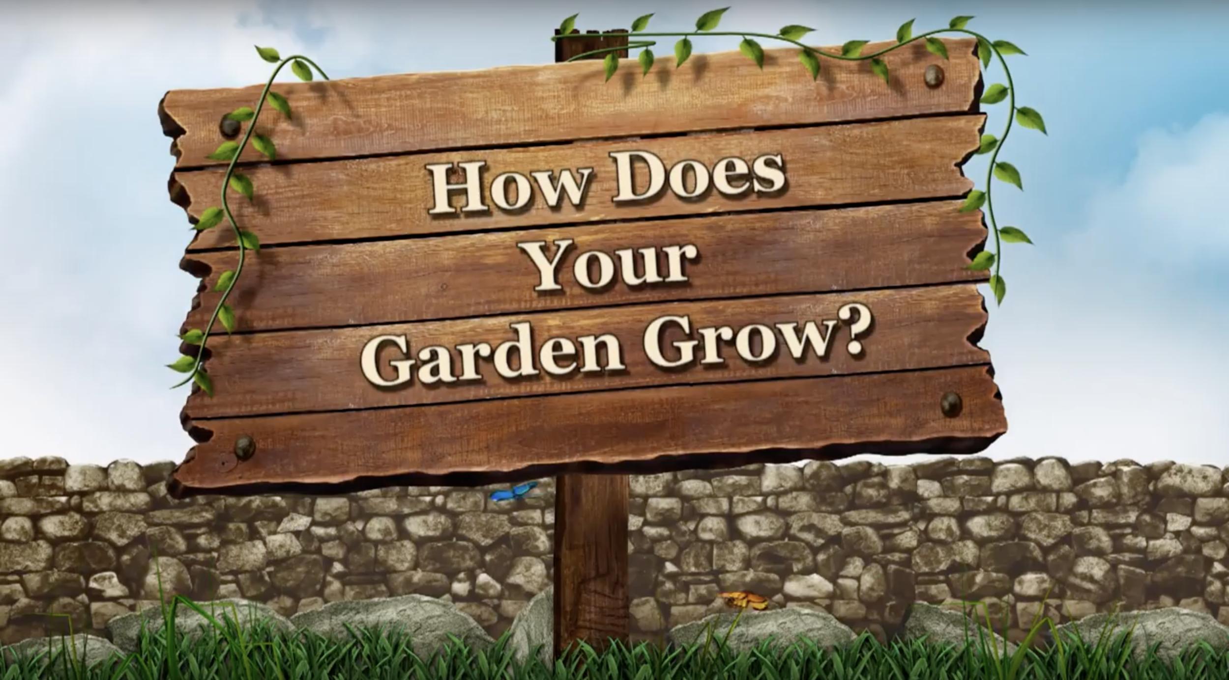 garden grow.png