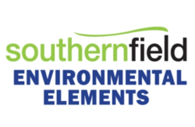 - Southern Field-EEC is an experienced industrial maintenance company serving the pulp and paper, power generation, cement, and other industrial markets. The 2018 acquisition of the Environmental Elements intellectual property, parts, and engineering has now positioned Southern Field – EEC as the largest precipitator OEM in the United States.