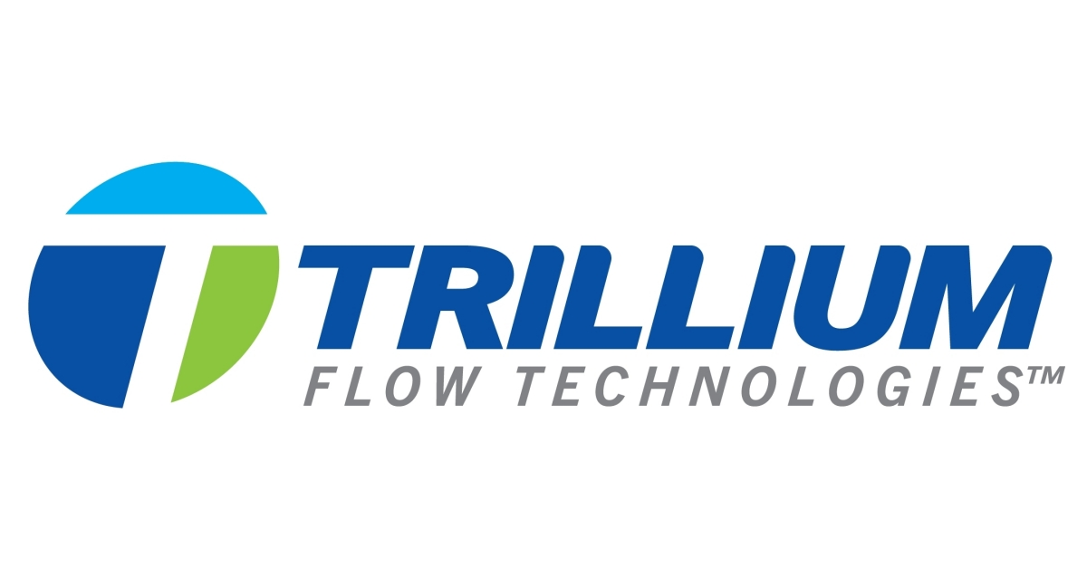 - Trillium Flow Technologies designs and manufactures valves for various applications. The applications include Control & Choke valves, Desuperheaters, Turbine Bypass valves, Isolation valves, and Pressure Safety valves. Many of the Weir valves are manufactured under the popular OEM names:AMERICAN HYDROTM, ATWOOD & MORRILLTM, BATELY VALVE®, BDKTM, BLAKEBOROUGH®, HOPKINSONS®, MAC VALVE®, ROTO-JET®, SARASIN-RSBDTM, SEBIMTM, TRICENTRIC®