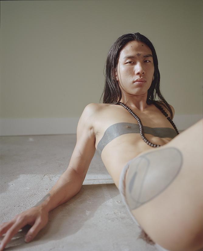 daoism-ai024.jpg