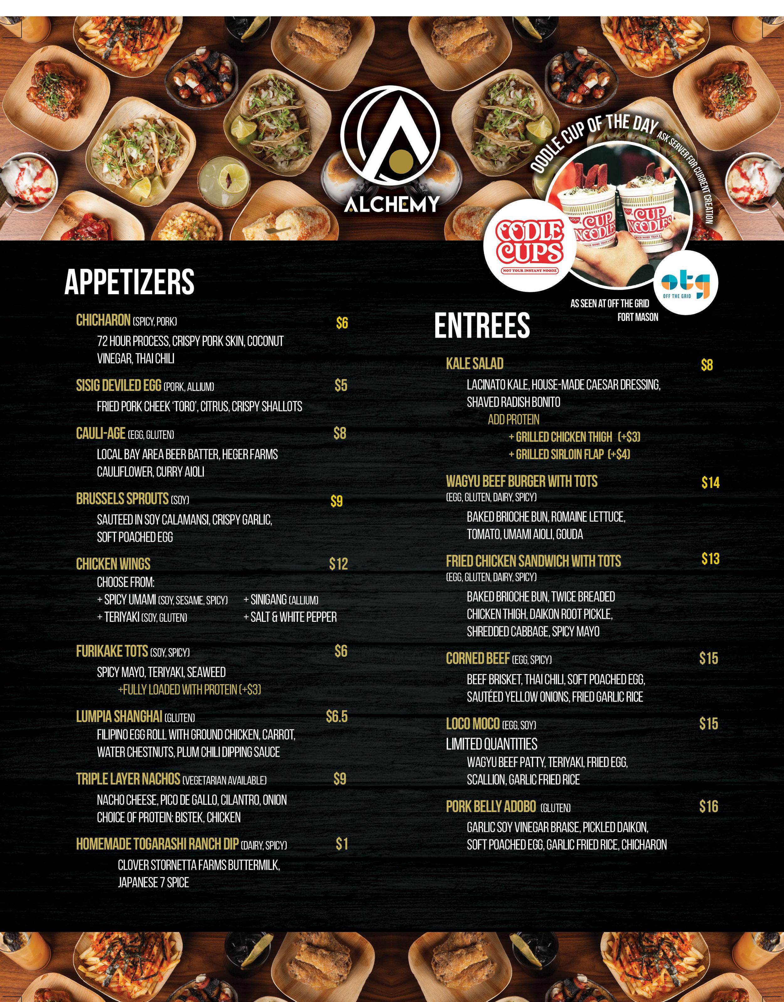 NEW ALC_menu_070919_back_edit_926.jpg