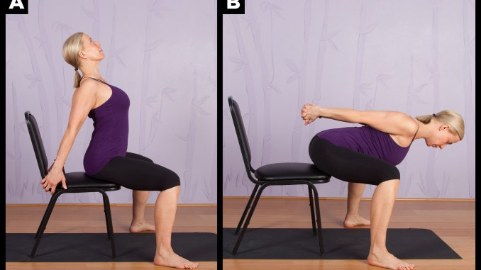 chest expansion and forward fold chair.jpg