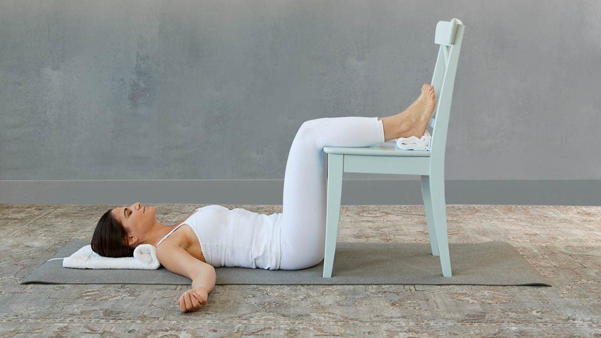 legs up wall chair.jpg