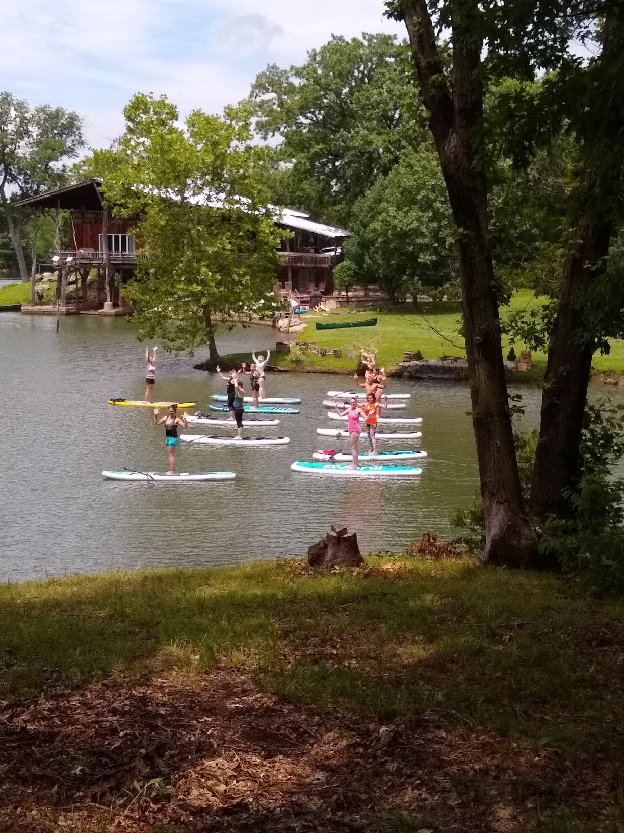 Paddle Board Training June2019 b.jpg